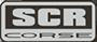 Scr Corse