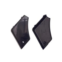 Porte boite à outils Peugeot 103 RCX - SPX noir