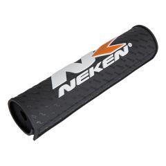 Mousse de guidon Neken 245mm Noir
