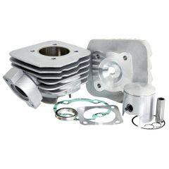Kit cylindre 70cc Athena Sport Peugeot Trekker