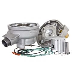 Kit cylindre 70cc Athena Sport Minarelli AM6