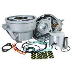 Kit cylindre 80cc Athena Sport MBK Nitro