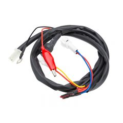 Câble de CDI Polini MBK - Yamaha 125 '08 à '09