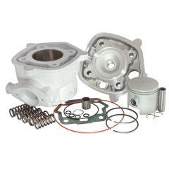 Kit cylindre 80cc Malossi MHR Replica Derbi Euro 2