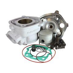 Kit cylindre 80cc Malossi MHR Derbi Euro 2