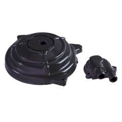 Pompe à eau Tun'R Nitro – Aerox Noir