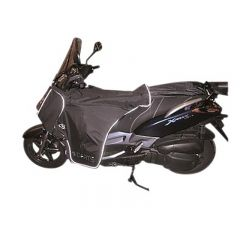 Tablier Tucano Yamaha X-max 125 - 250 400 cc