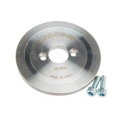 Platine d'inertie Malossi pour allumage à rotor interne