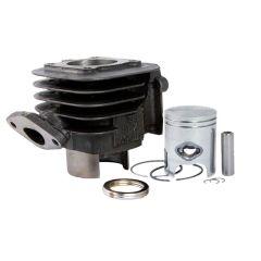 Kit cylindre origine MBK Booster - Stunt