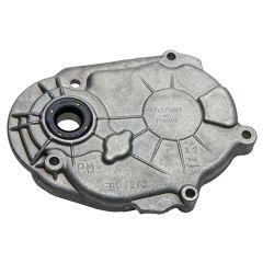 Carter de transmission Peugeot Ludix