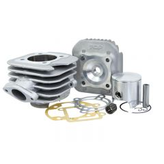 Kit cylindre 70cc Top performances Racing MBK Booster