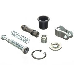 Kit réparation de maître cylindre AJP Derbi GP1
