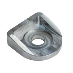 Tendeur de chaîne Aprilia RS 99-05