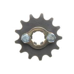 Pignon Apollo diamètre 17mm Z13 420