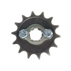 Pignon Apollo diamètre 17mm Z14 428