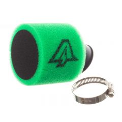 Filtre à air Volt Performances 49mm vert