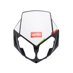 Tête de fourche Aprilia RX / SX 2006