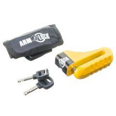 Antivol Bloc Disque Armlock ø10mm