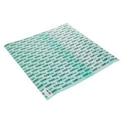 Feuille de joint papier Athena 500X500mm 0,2mm