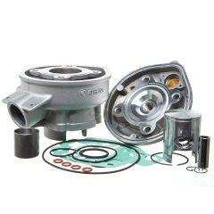 Kit cylindre 50cc Athena V1 Minarelli AM6