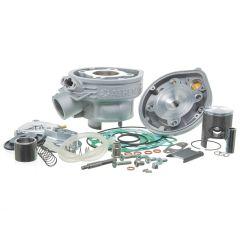 Kit cylindre 80cc Athena à valve Minarelli AM6