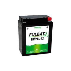 Batterie Fulbat FB12AL-A2 12V12Ah