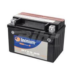 Batterie Tecnium BTX9-BS 12V 8Ah