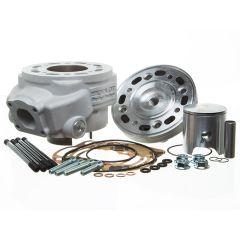 Kit cylindre 70cc Bidalot RF-WR Derbi Euro 3