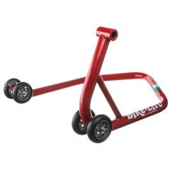 Béquille de stand scooter Bike-Lift