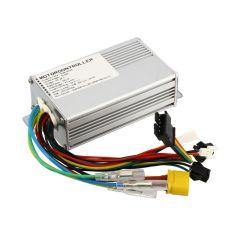 Boitier contrôleur Trottinette électrique Wheelyoo X7,5