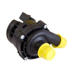 Pompe à eau Bosch électrique 12V