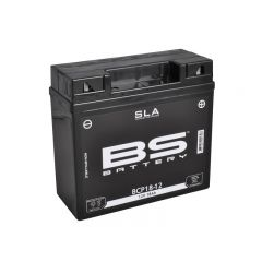 Batterie BS Battery SLA 12-19