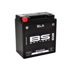 Batterie BS Battery SLA BTX20CH