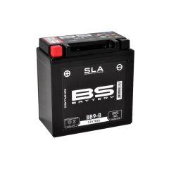 Batterie BS Battery SLA BB9-B