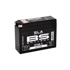 Batterie BS Battery SLA BT4B-5