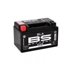 Batterie BS Battery SLA BTX7A