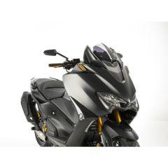Bulle V-Tech Line Supersport Puig Yamaha T-Max 560cc