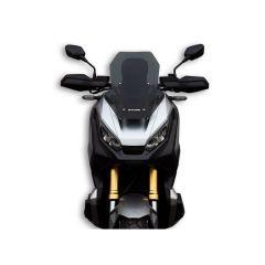 Bulle sport teinté Honda X-ADV 750cc après 2017