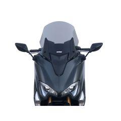Bulle standard fumée WRS Yamaha T-Max 530cc et 560cc