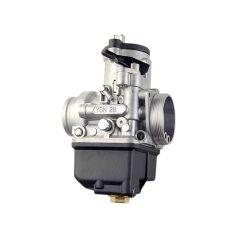 Carburateur 28mm YSN type PHBH