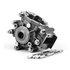 Carter moteur Parmakit Diam. 50mm Motobecane