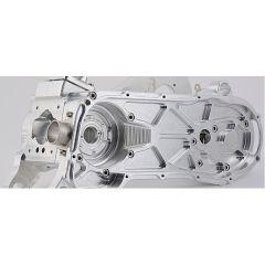 Carter moteur TPR Factory Piaggio 70cc