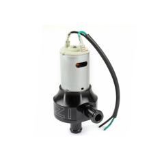 Pompe à eau Carenzi électrique 12V