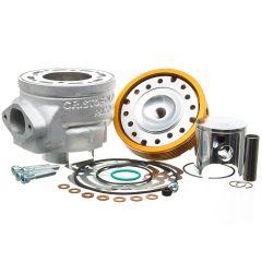 Kit cylindre 95.5cc Cristofolini TCR Piaggio LC