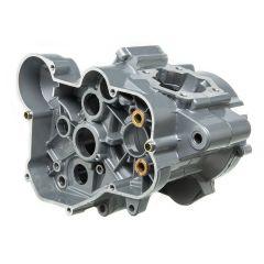 Carter moteur Derbi Euro 2