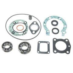 Kit réparation moteur Peugeot 103 Air et Liquide - roulement FAG