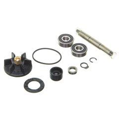 Kit réparation de pompe à eau Piaggio NRG / Runner / Zip