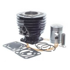 Kit cylindre 50cc type origine Solex