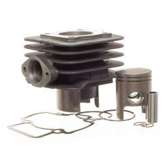 Kit cylindre type origine Piaggio - Gilera Typhoon AC