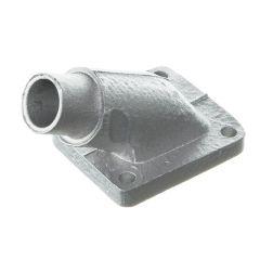 Pipe d'admission Peugeot 103 SPX diamètre 15